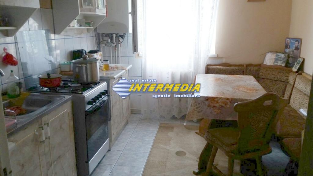 Apartament 2 camere de inchiriat Cetate Zona CLOSCA-16164-2