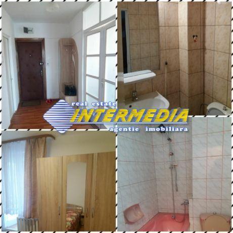 204227329_2_644x461_apartament-centru-fotografii_rev003.jpg