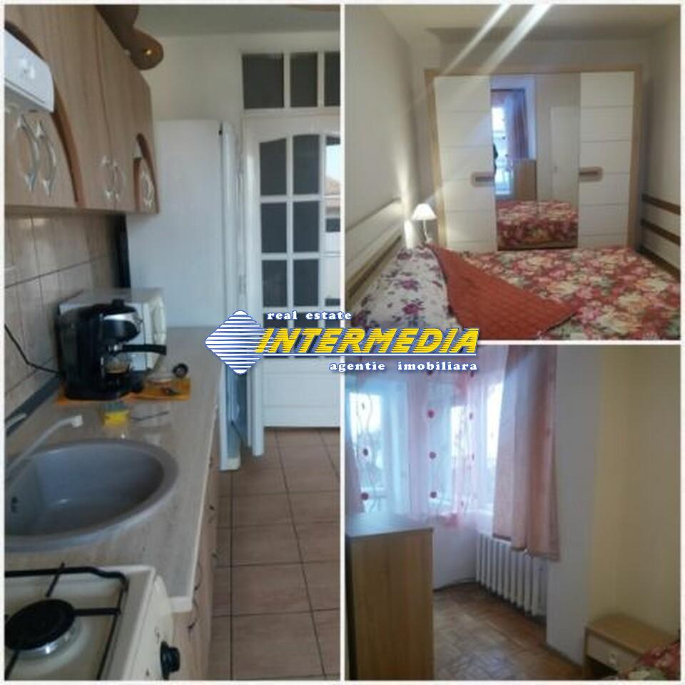 204227329_3_644x461_apartament-centru-3-camere_rev003.jpg