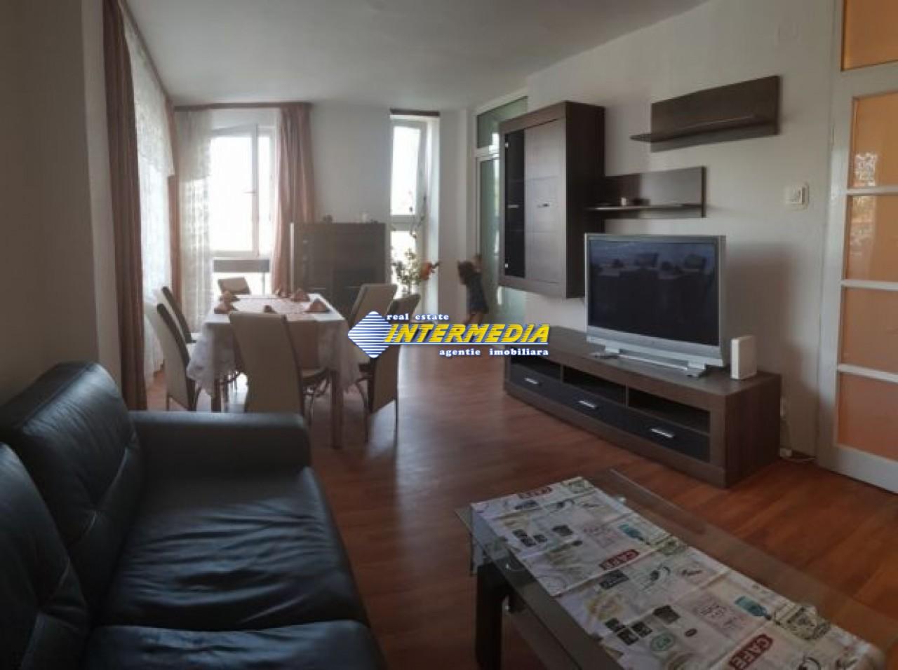 204227329_5_644x461_apartament-centru-alba_rev003.jpg