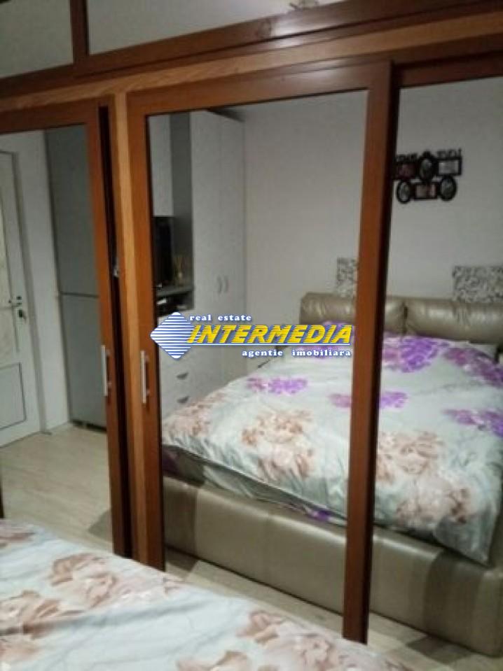 206158939_2_644x461_apartament-3-camere-zona-kaufland-fotografii.jpg