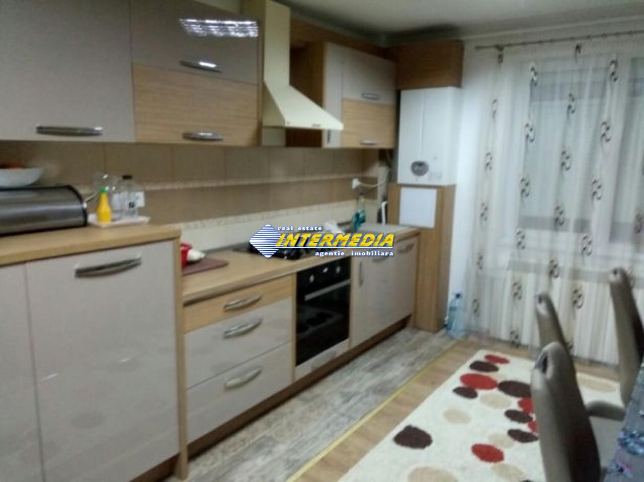 206158939_3_644x461_apartament-3-camere-zona-kaufland-3-camere.jpg