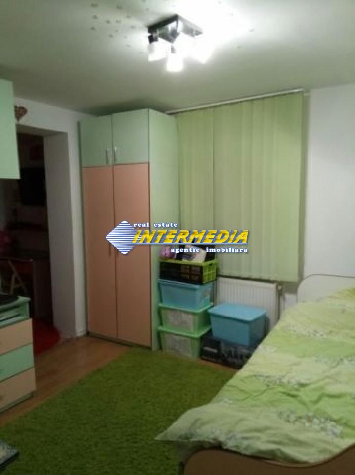 206158939_4_644x461_apartament-3-camere-zona-kaufland-imobiliare.jpg