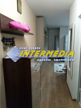 206158939_6_644x461_apartament-3-camere-zona-kaufland-.jpg