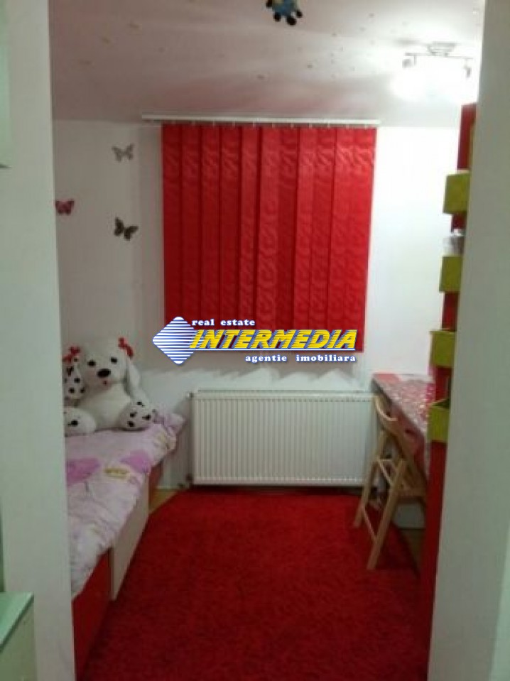 206158939_8_644x461_apartament-3-camere-zona-kaufland-.jpg