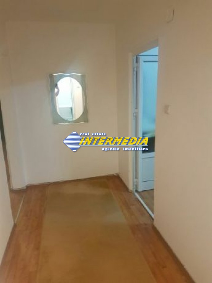 211015693_1_644x461_apartament-superoferta-mobilat-54600-euro-3-camere-decomandat-centru-alba-iulia_
