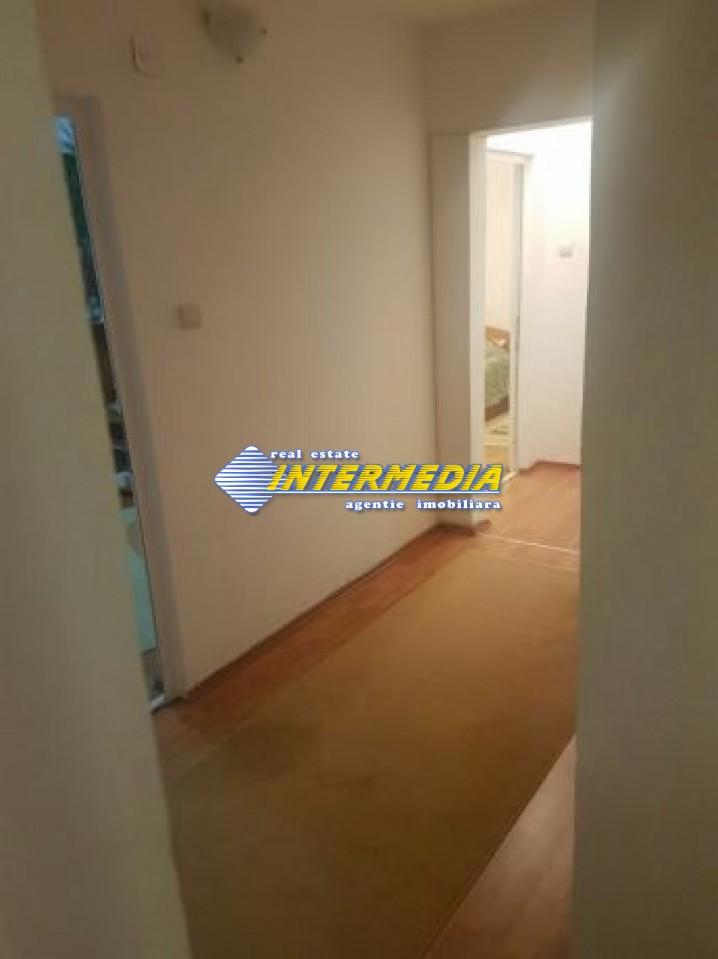 211015693_2_644x461_apartament-superoferta-mobilat-54600-euro-3-camere-decomandat-centru-fotografii_