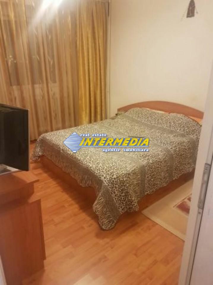 211015693_3_644x461_apartament-superoferta-mobilat-54600-euro-3-camere-decomandat-centru-3-camere_re
