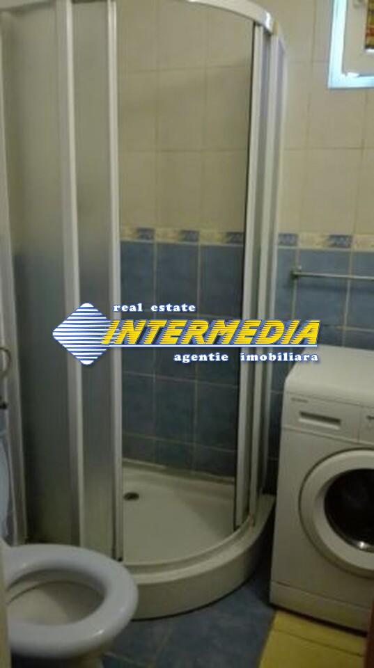 225422419_6_644x461_vand-apartament-2-camere-cetate-str-arnsberg-.jpg