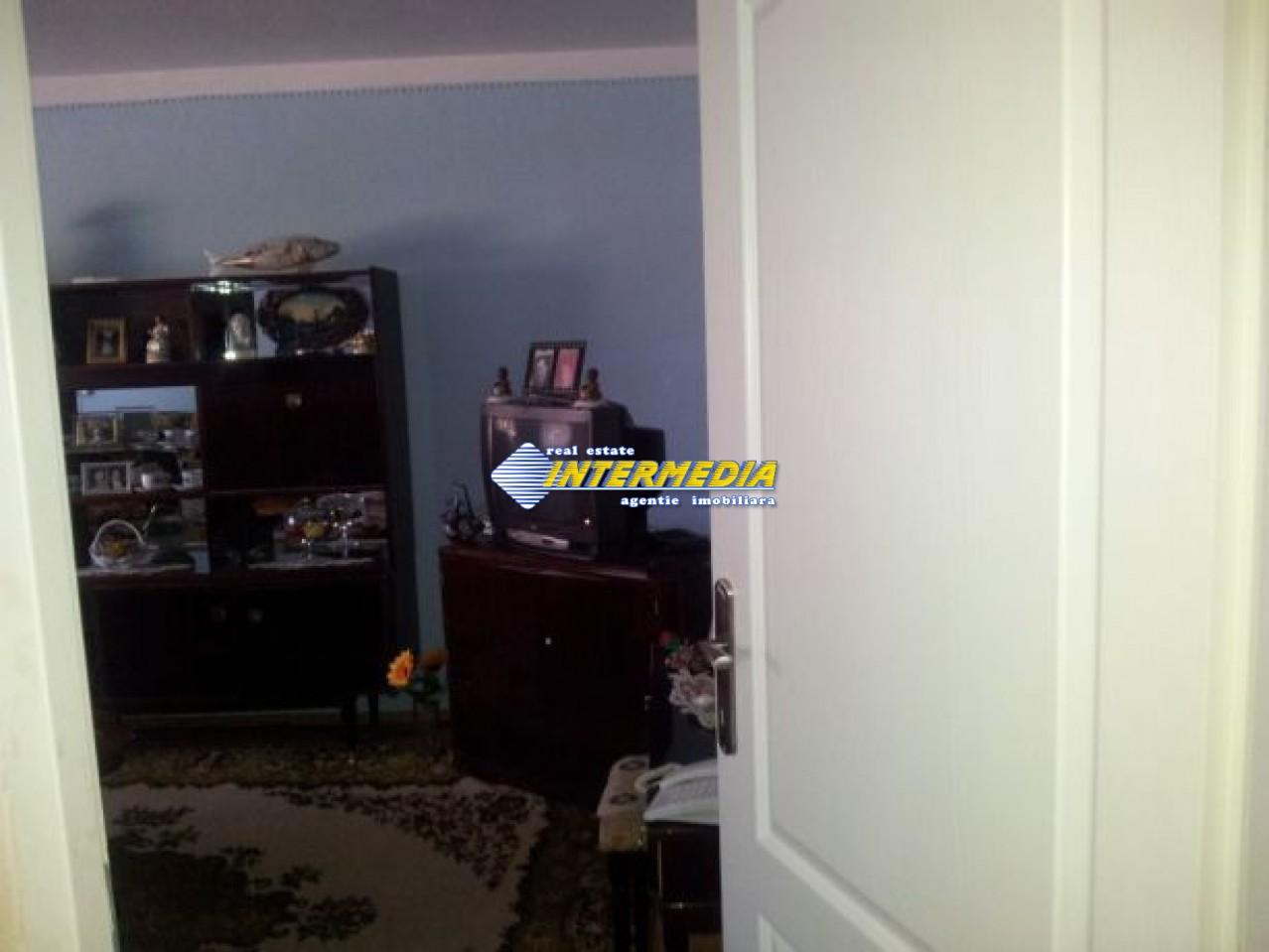 226007339_6_644x461_apartament-2-camere-.jpg