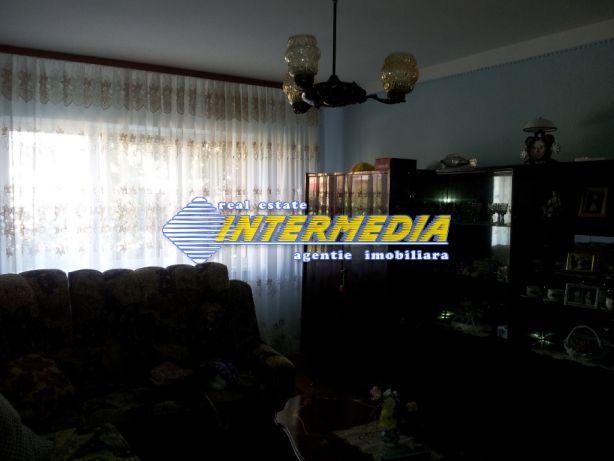 226007339_7_644x461_apartament-2-camere-.jpg