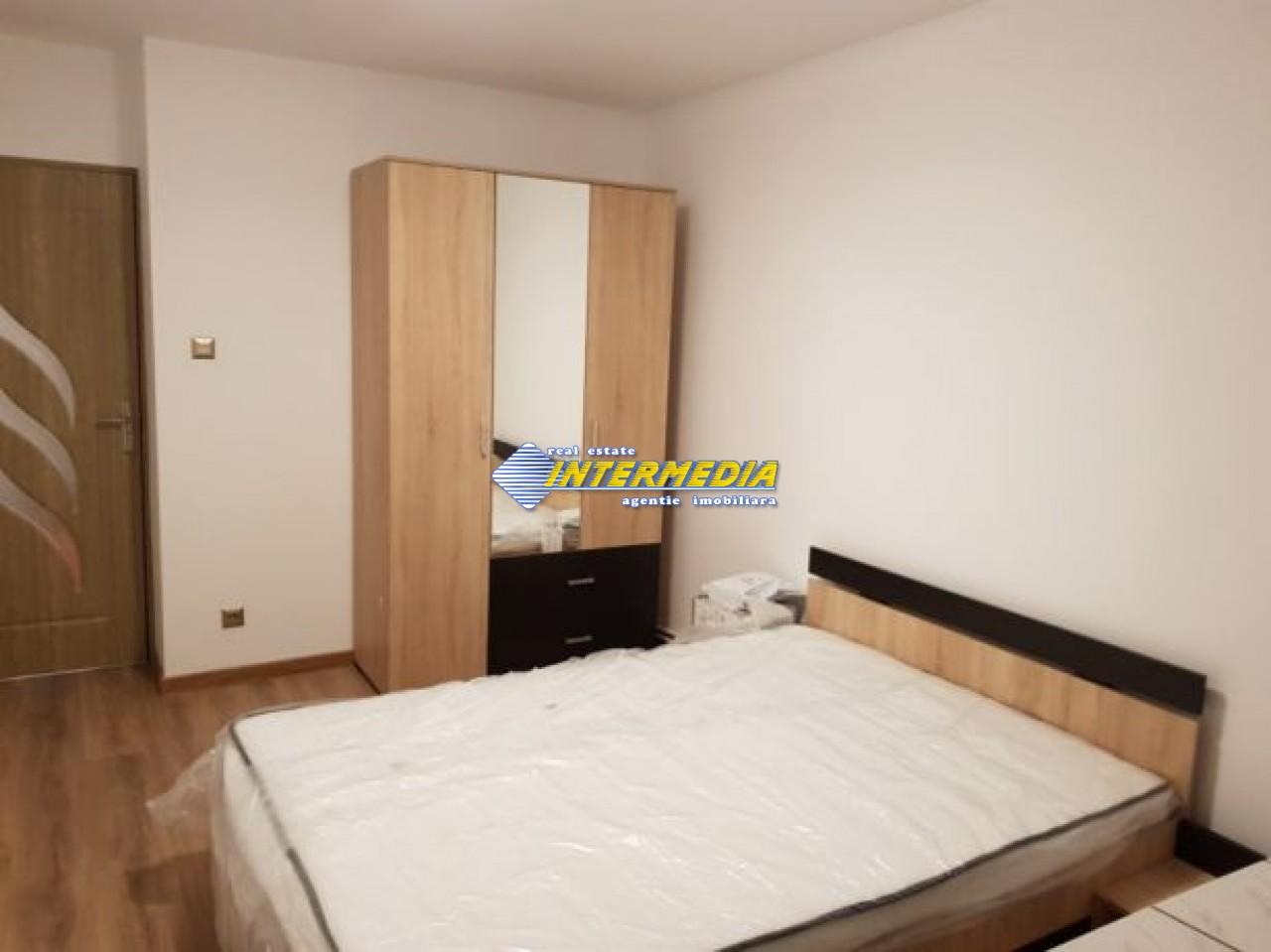 229245537_1_644x461_apartament-2-camere-2-balcoane-bloc-m-alba-iulia_rev016.jpg
