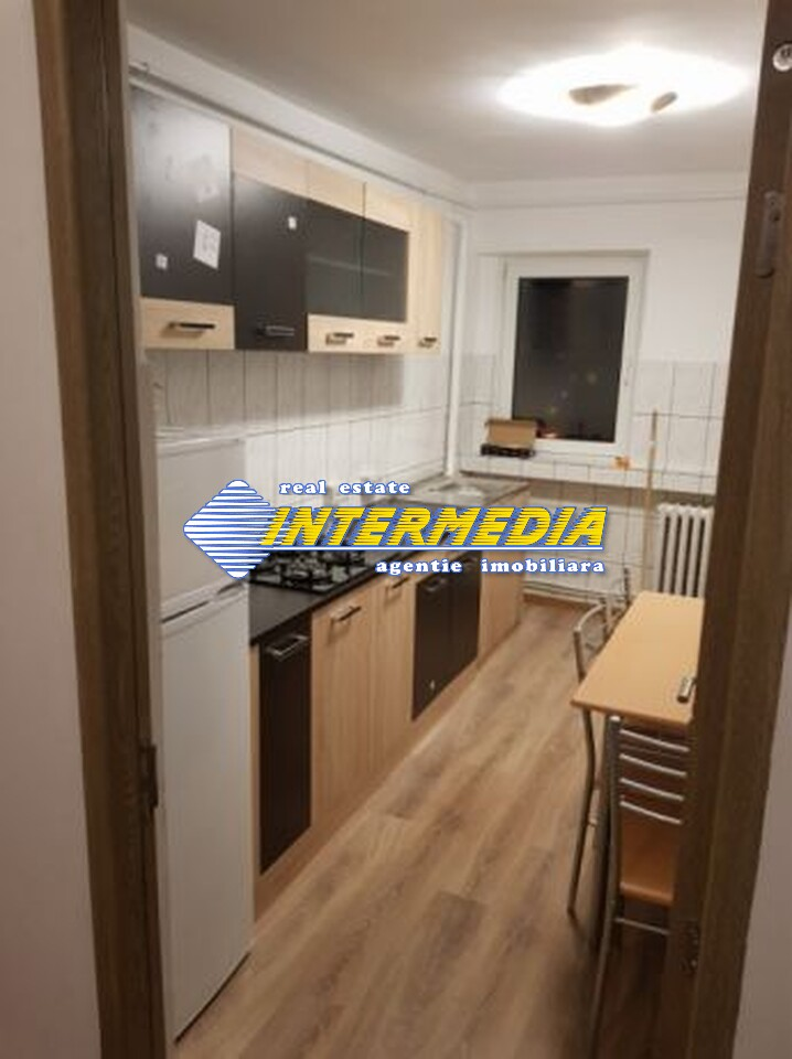 229245537_3_644x461_apartament-2-camere-2-balcoane-bloc-m-2-camere_rev016.jpg