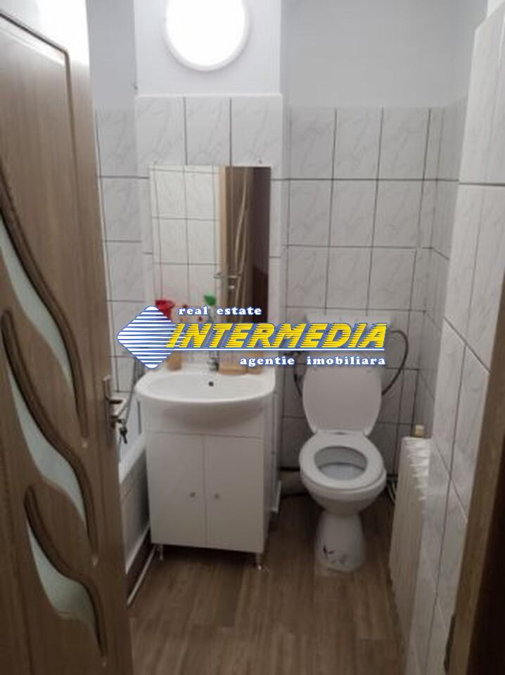 229245537_5_644x461_apartament-2-camere-2-balcoane-bloc-m-alba_rev016.jpg