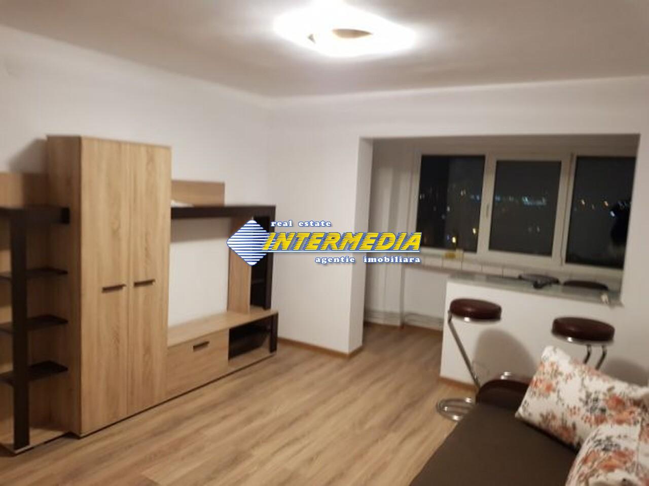 229245537_6_644x461_apartament-2-camere-2-balcoane-bloc-m-_rev016.jpg