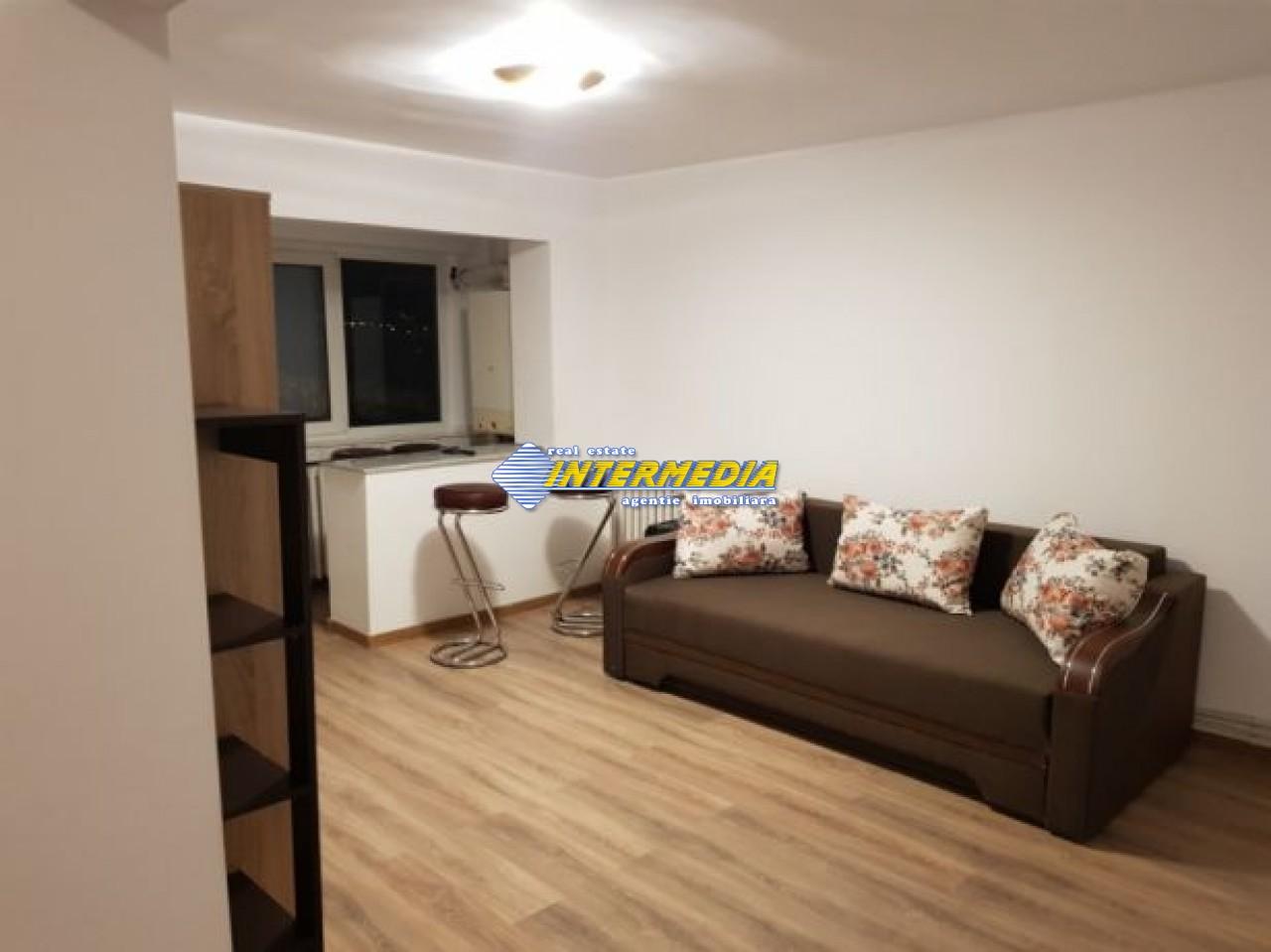 229245537_7_644x461_apartament-2-camere-2-balcoane-bloc-m-_rev016.jpg