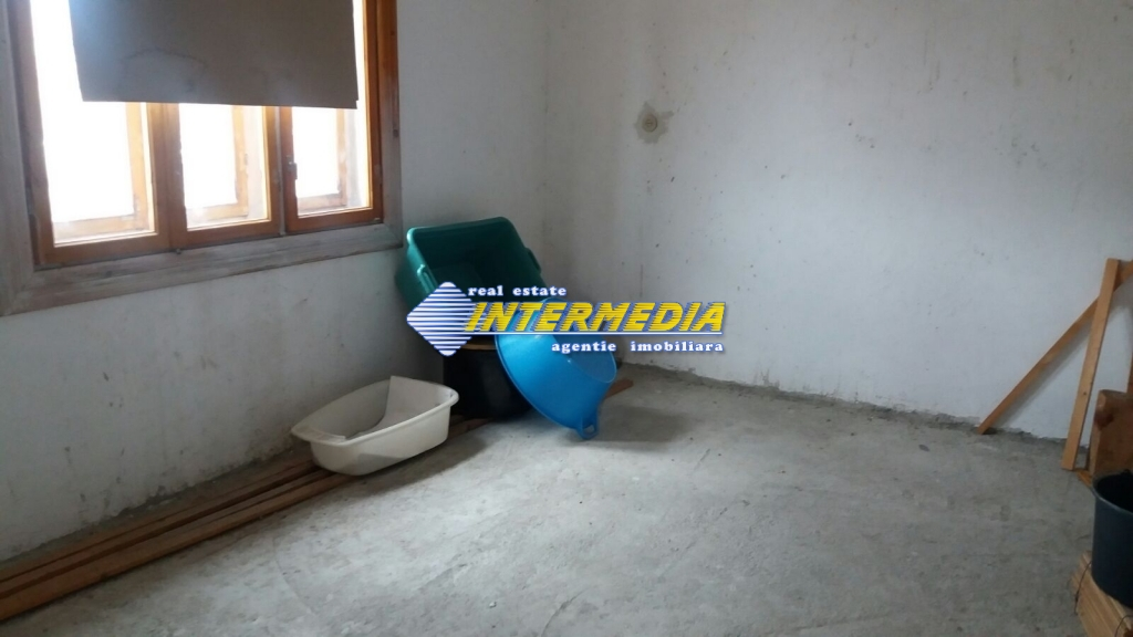 Casa de vanzare in zona Cetate, Alba Iulia-22466-4