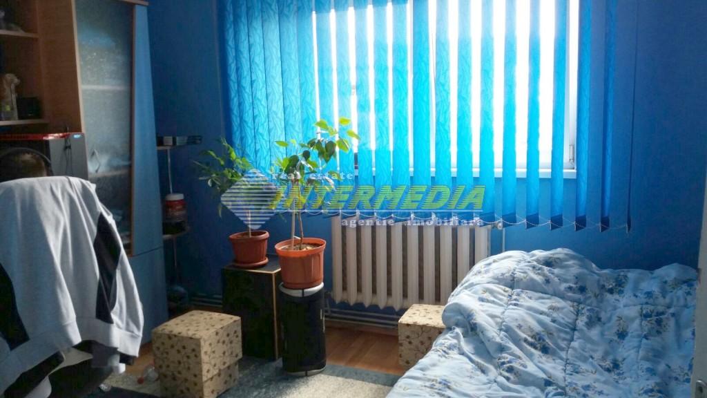 Apartament 2 camere de inchiriat Cetate Zona CLOSCA-16164-4