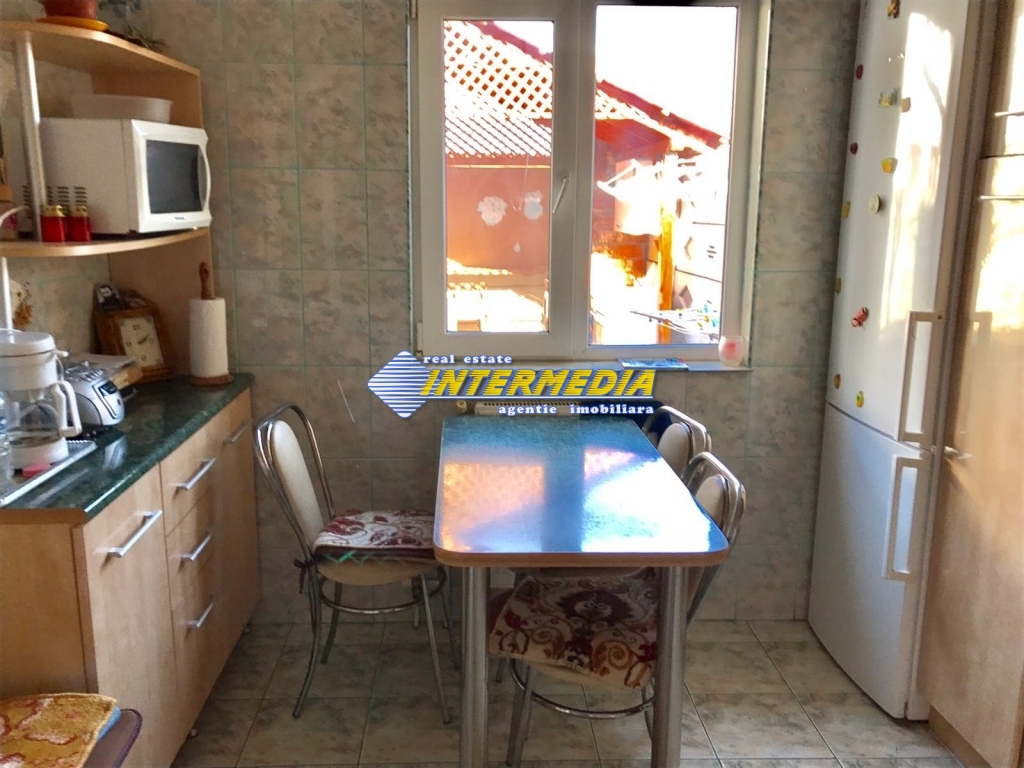 Casa de vanzare 4 camere Centru Alba Iulia-17836-4