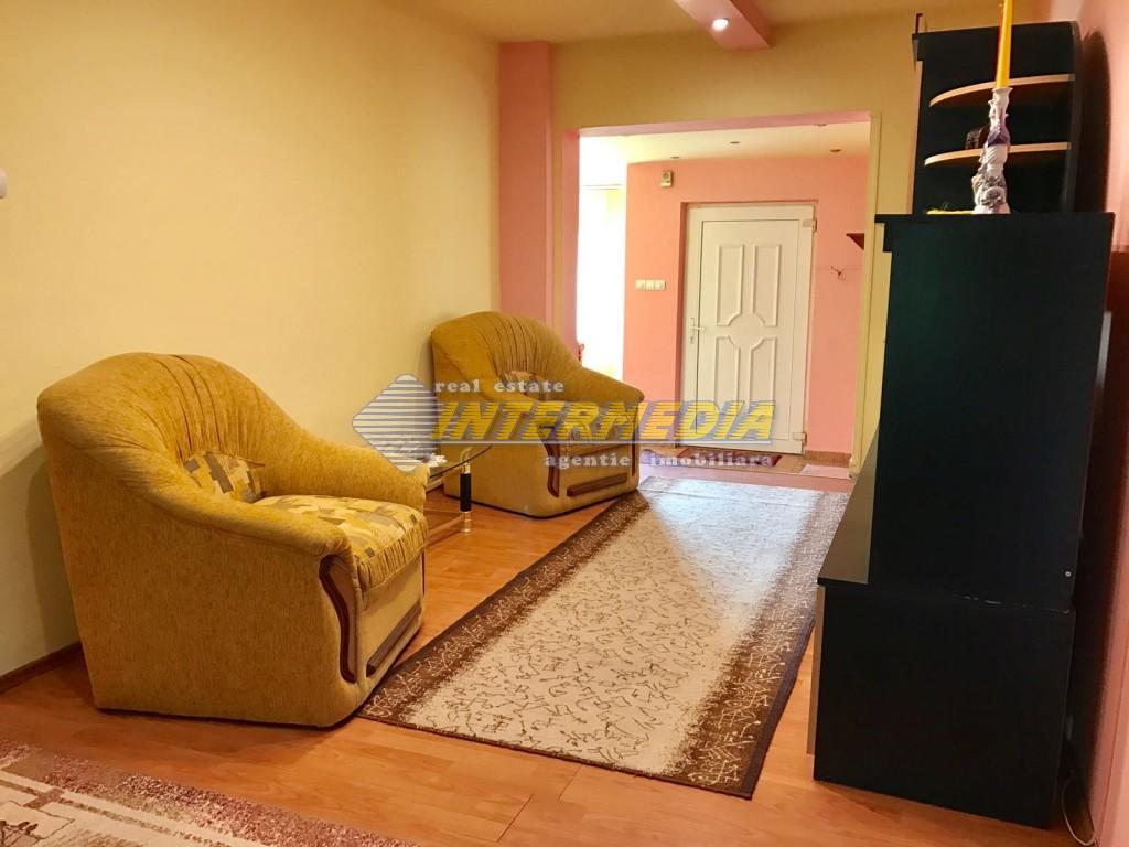 Apartament 5 camere de inchiriat in Alba Iulia mobilat-16182-7