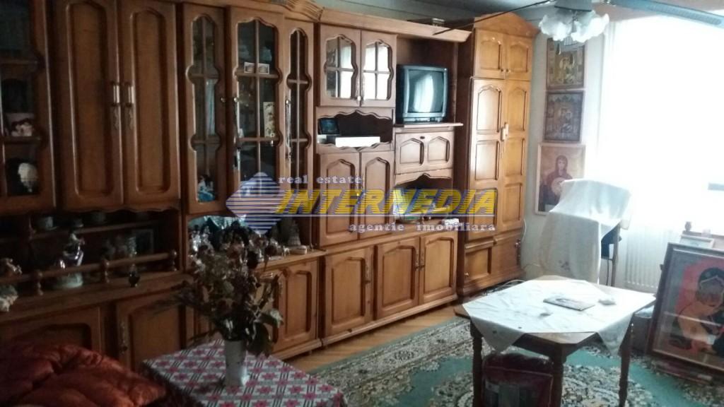 Casa de vanzare in zona Cetate, Alba Iulia-22466-0
