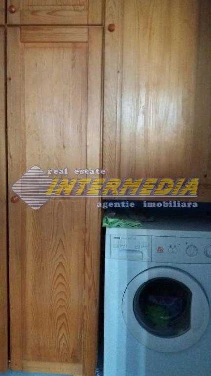 Apartament 2 camere de inchiriat Cetate Zona CLOSCA-16164-3