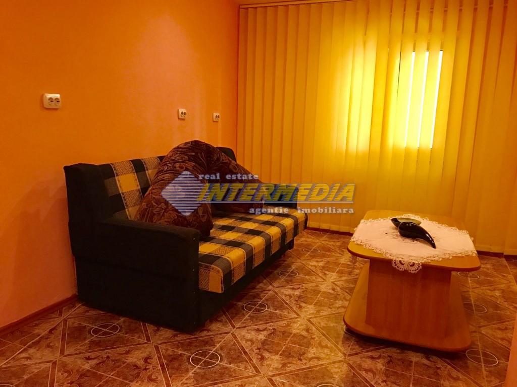 Apartament 5 camere de inchiriat in Alba Iulia mobilat-16182-6