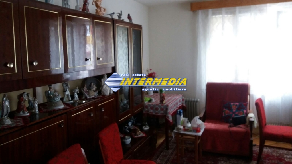 Casa de vanzare in zona Cetate, Alba Iulia-22466-2