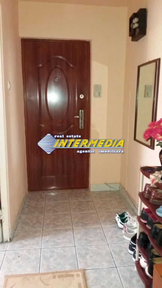 Apartament 2 camere de inchiriat Cetate Zona CLOSCA-16164-7