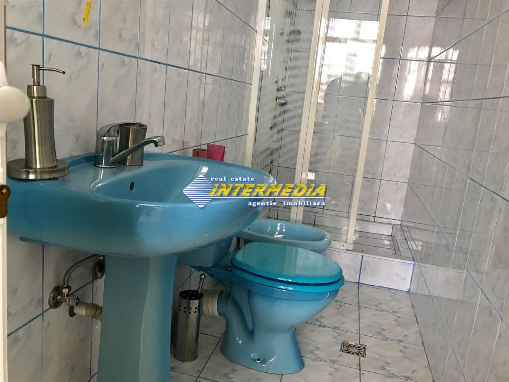 Casa de vanzare 4 camere Centru Alba Iulia-17836-5