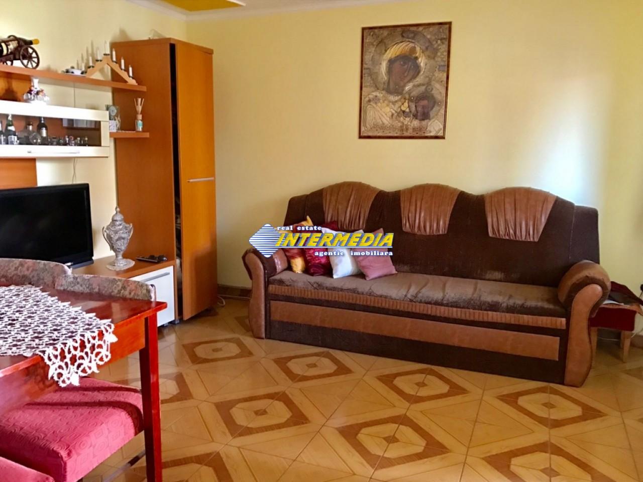 Casa de vanzare 4 camere Centru Alba Iulia-17836-3