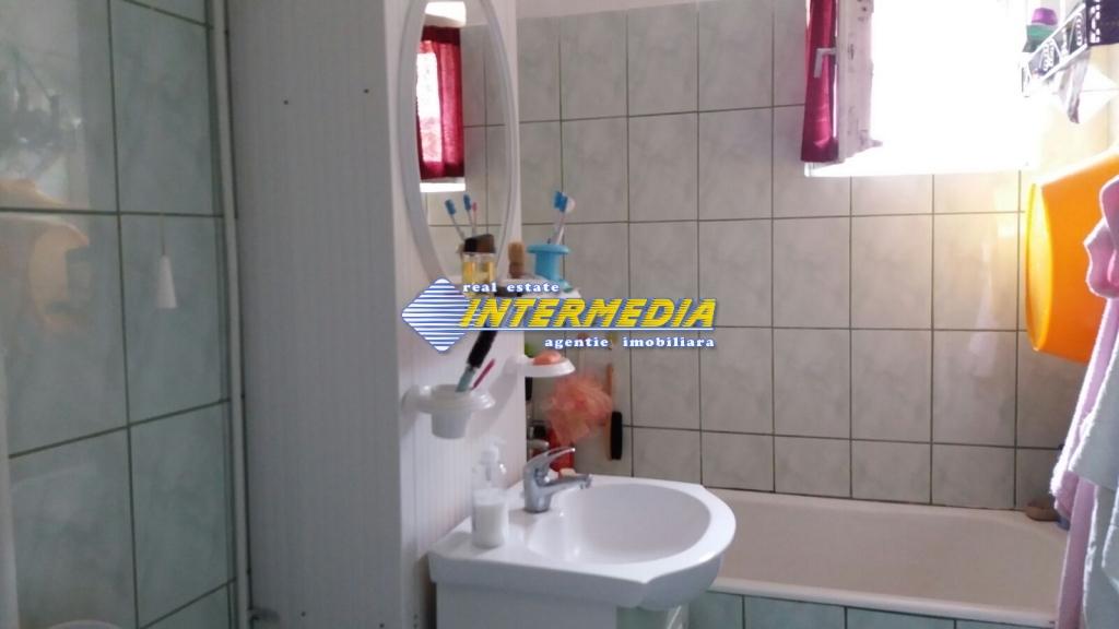 Apartament 2 camere de inchiriat Cetate Zona CLOSCA-16164-5