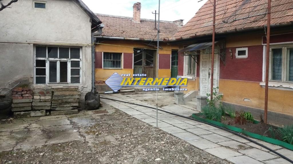 Casa de vanzare in zona Cetate, Alba Iulia-22466-8