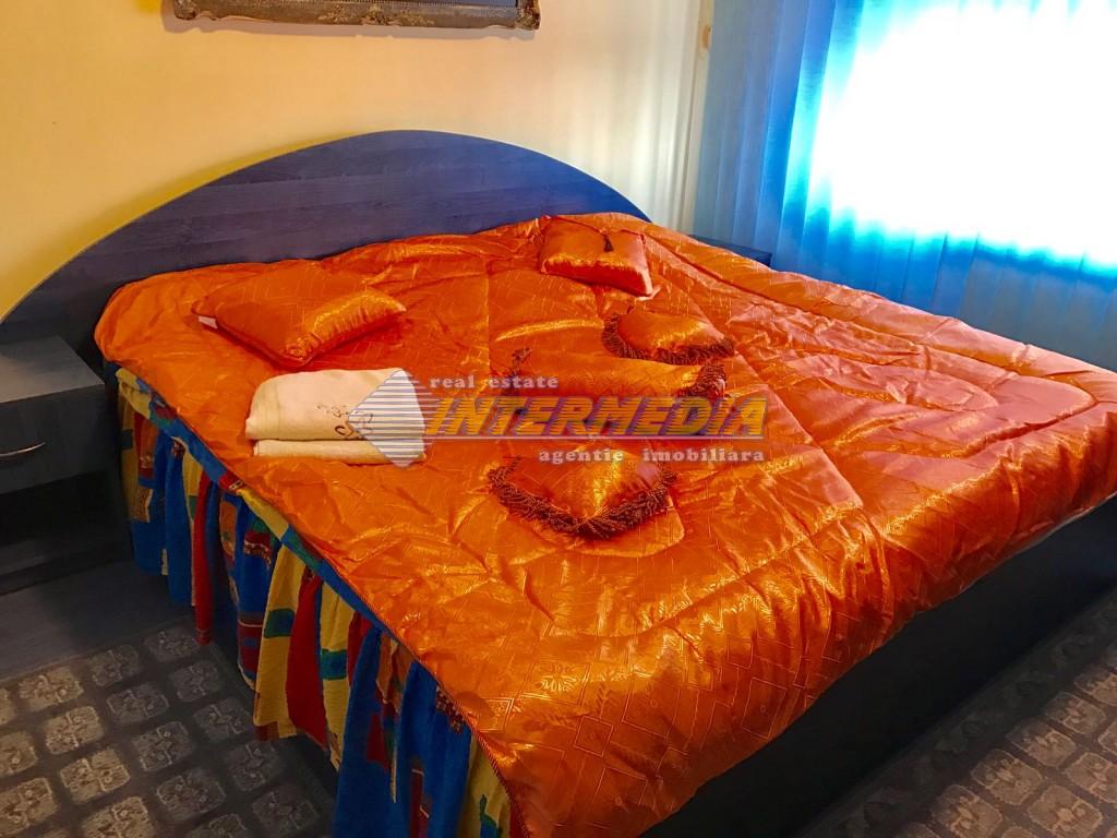 Apartament 5 camere de inchiriat in Alba Iulia mobilat-16182-2