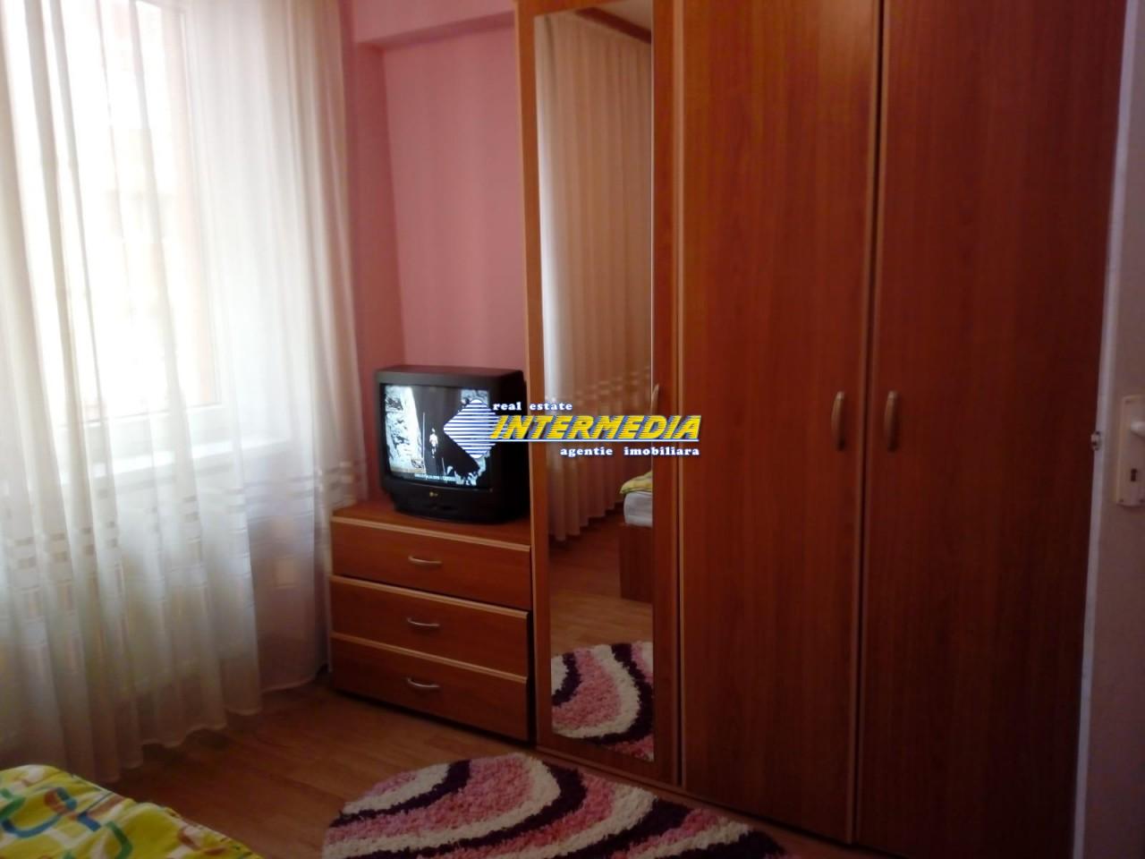Apartament 2 camere de inchiriat in Centru Alba Iulia 250 Euro (1)_(1).jpeg