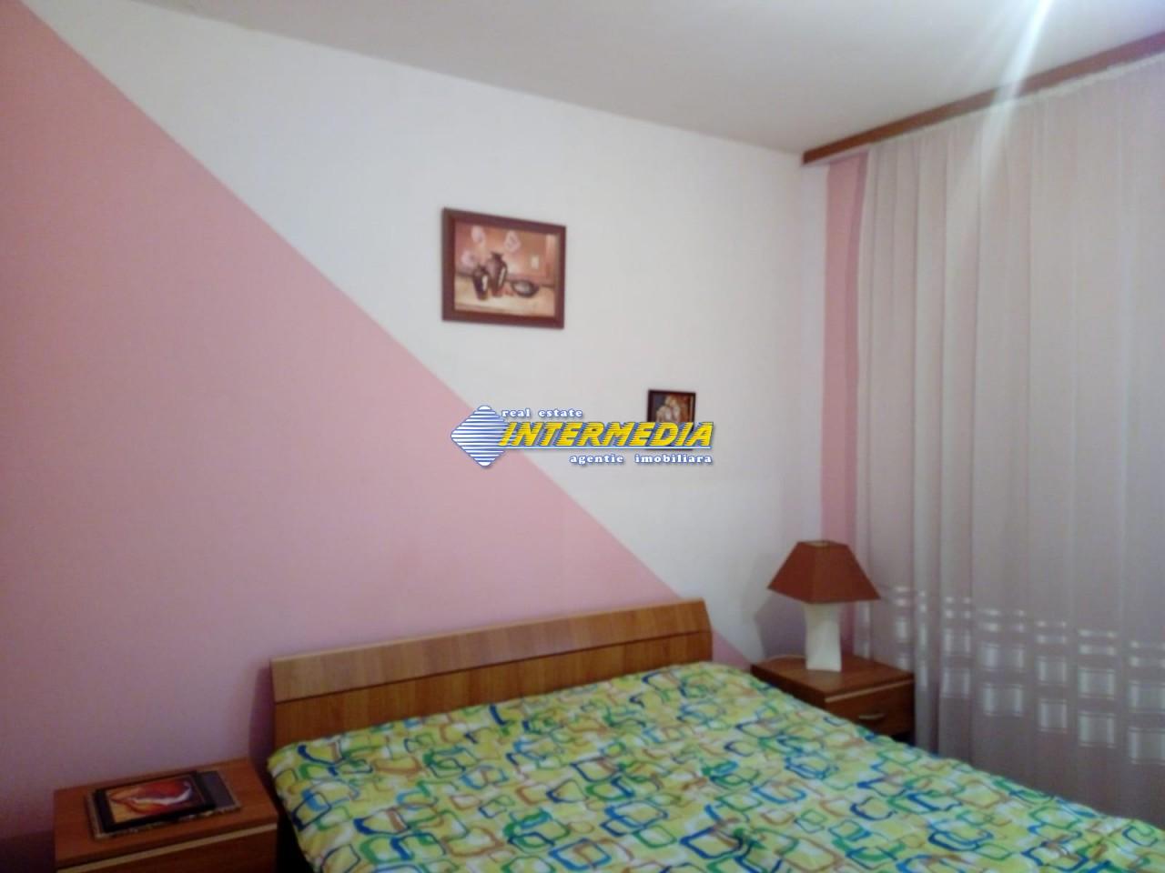 Apartament 2 camere de inchiriat in Centru Alba Iulia 250 Euro (5)_(1).jpeg