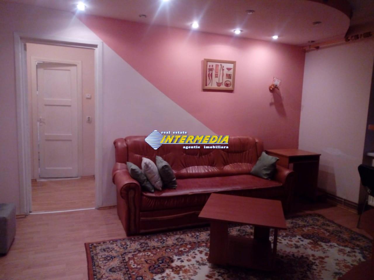 Apartament 2 camere de inchiriat in Centru Alba Iulia 250 Euro (6)_(1).jpeg