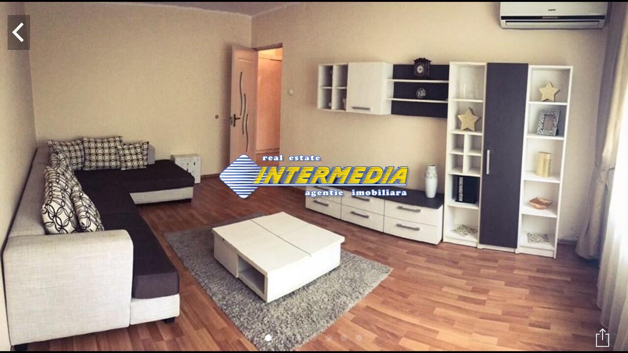 Apartament cu 3 camer de inchiriat superfinisat  cover_(1).jpg