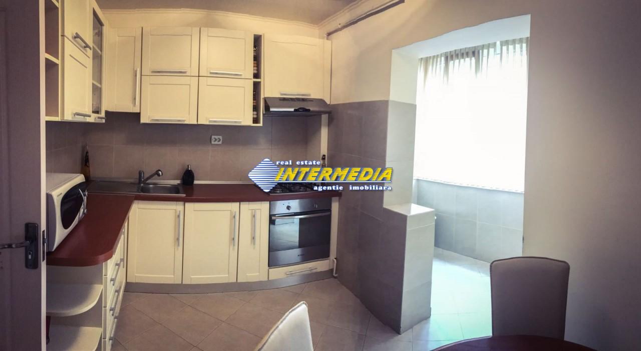 Apartament cu 3 camer de inchiriat superfinisat 1_(1).jpg