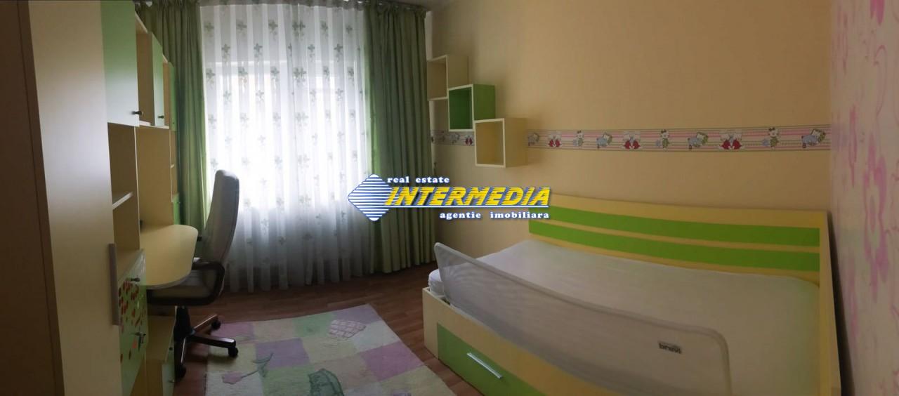 Apartament cu 3 camer de inchiriat superfinisat 5_(1).jpg
