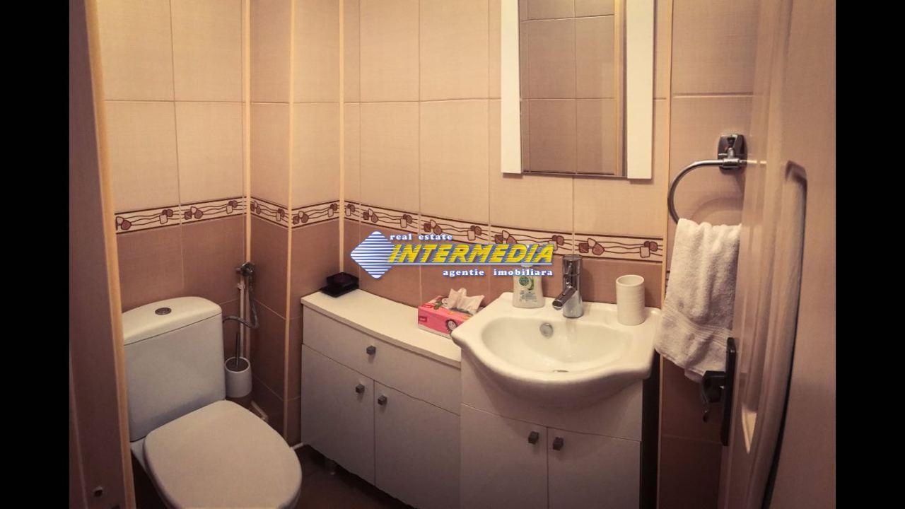 Apartament cu 3 camer de inchiriat superfinisat 6_(1).jpg
