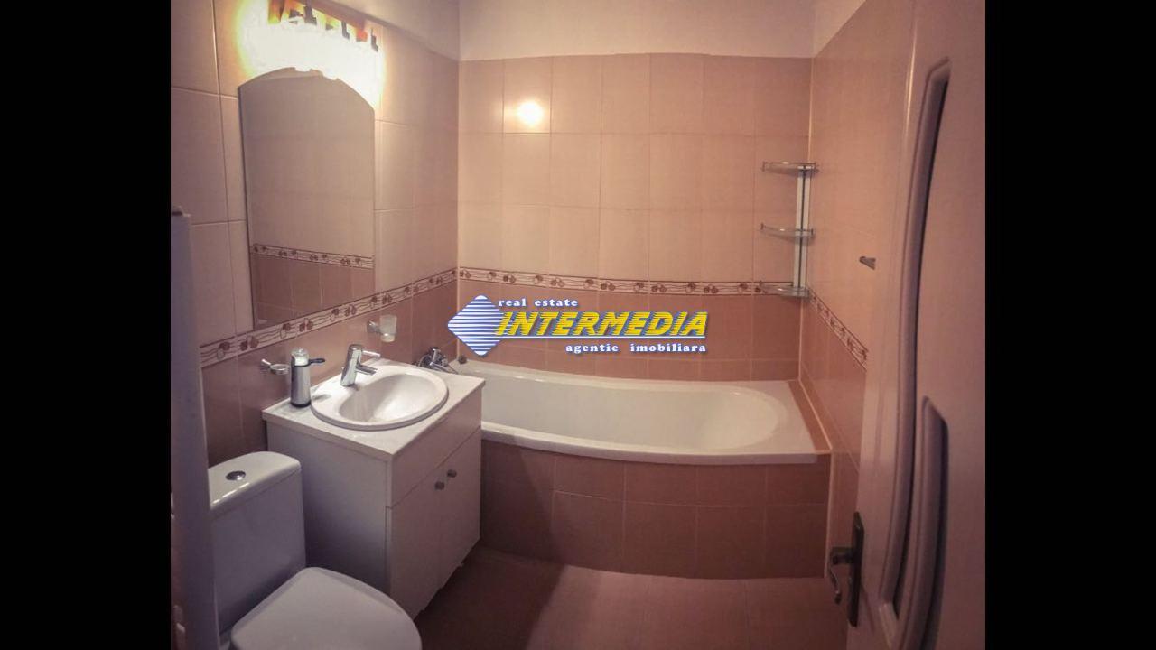 Apartament cu 3 camer de inchiriat superfinisat 7_(1).jpg