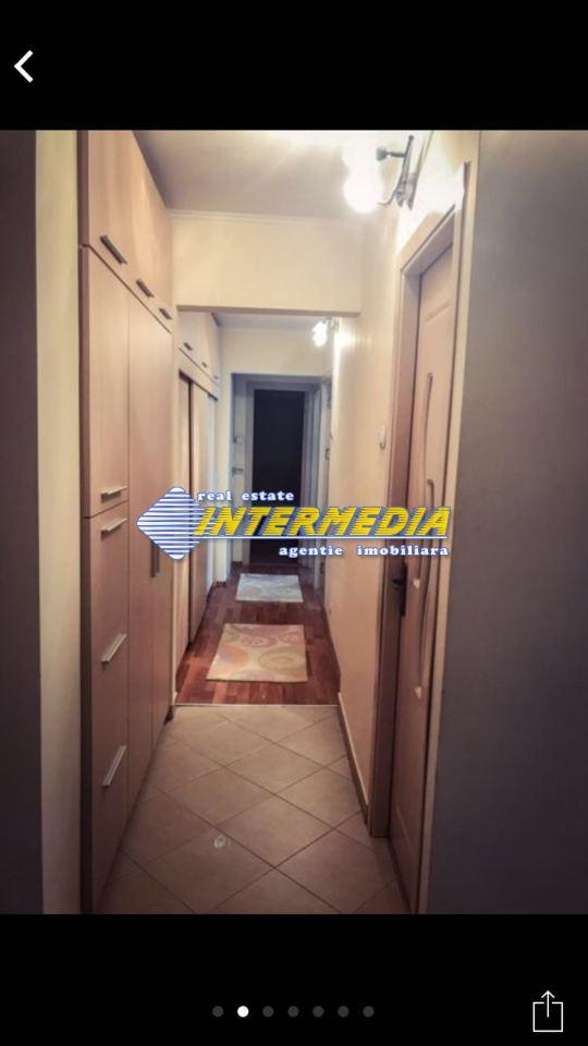 Apartament cu 3 camer de inchiriat superfinisat 9_(1).jpg