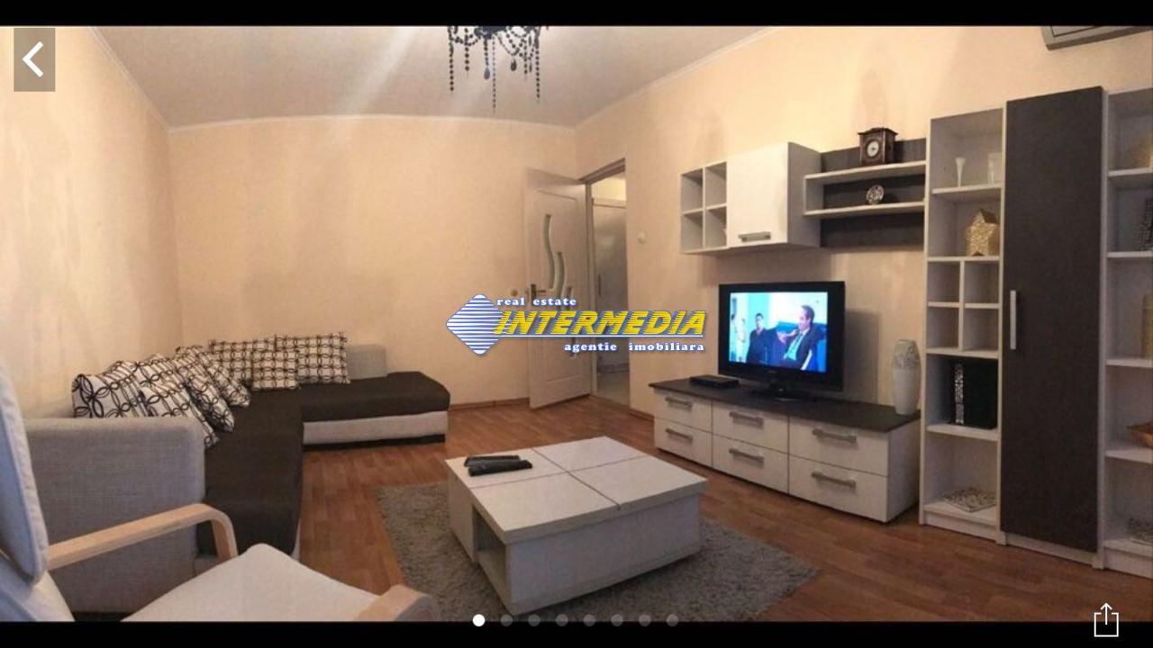 Apartament cu 3 camer de inchiriat superfinisat _(1).jpg