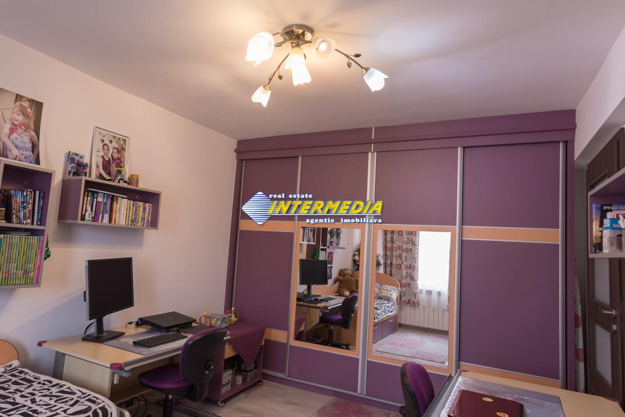 Apartament_de_Vanzare-10.jpg