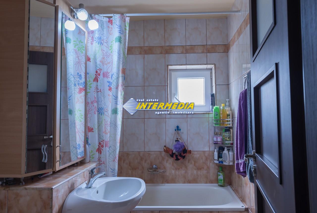 Apartament_de_Vanzare-4.jpg