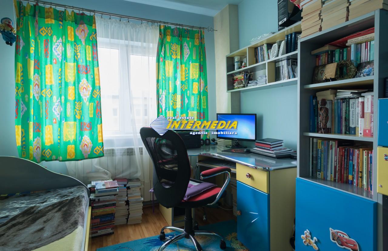 Apartament_de_Vanzare-7.jpg