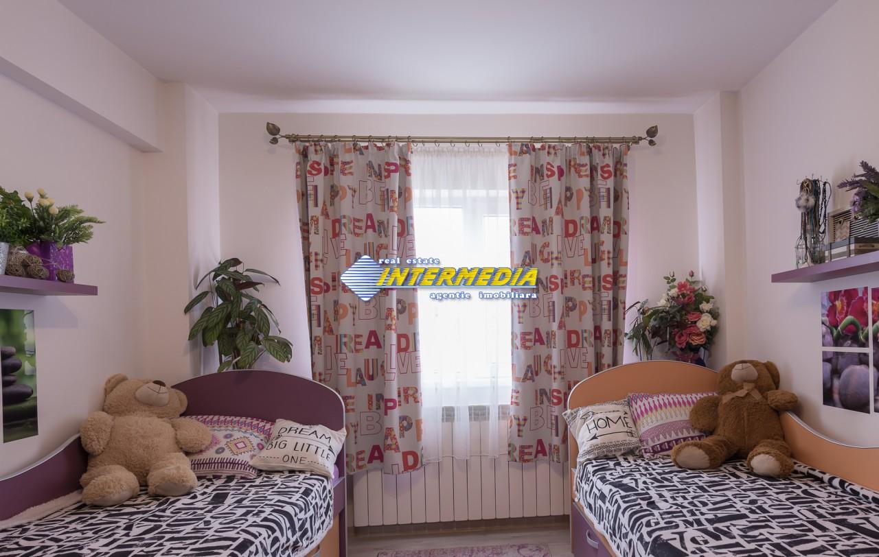 Apartament_de_Vanzare-9.jpg