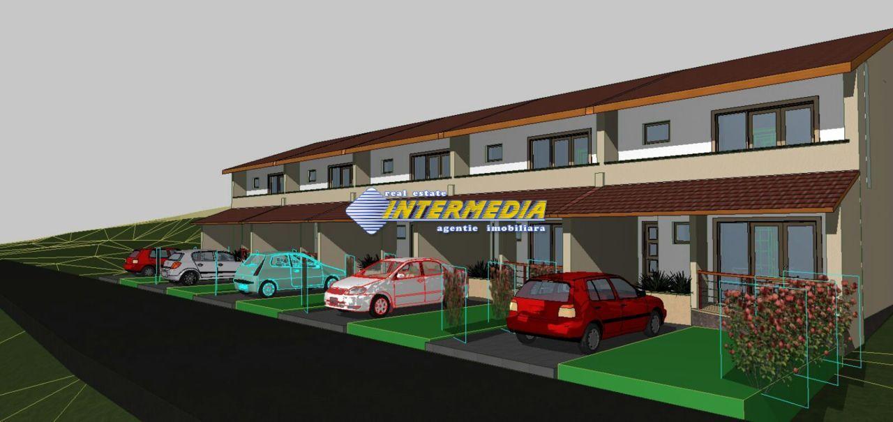 Casa NOUA de vanzare Zona Cetate-33459-2