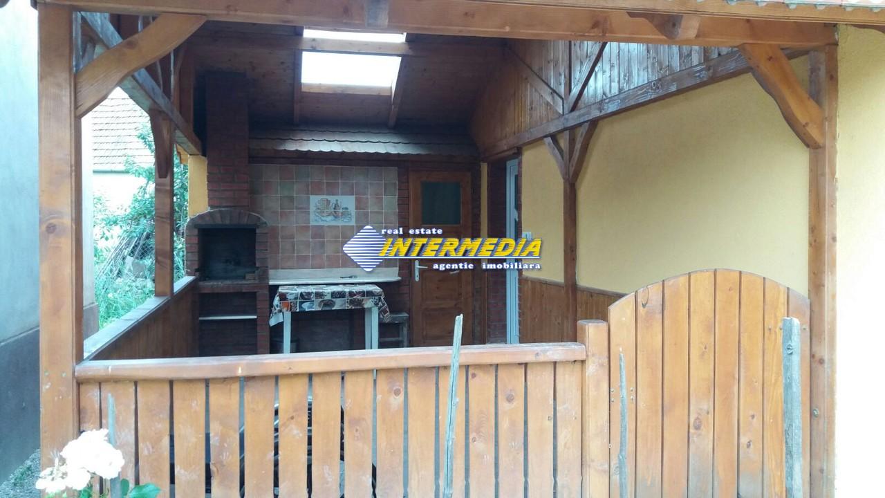 Casa Noua de vanzare in Centru-32693-1